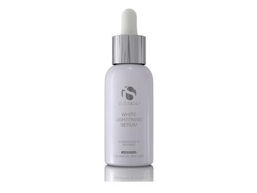 iS Clinical White Lightening Serum 1 oz