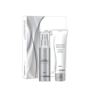 Jan Marini Rejuvenate & Protect - Antioxidant DFP