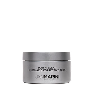 Jan Marini Marini Clear Multi-Acid Corrective Pads
