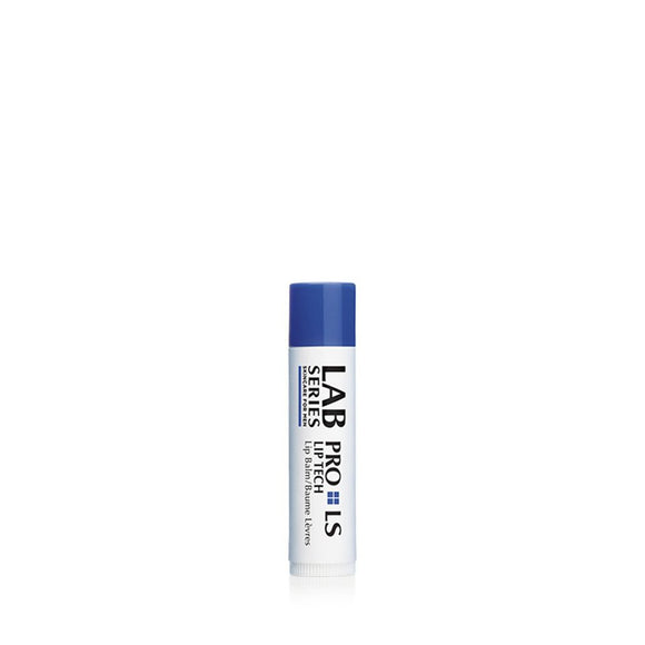 LAB SERIES Pro LS Lip Tech Balm