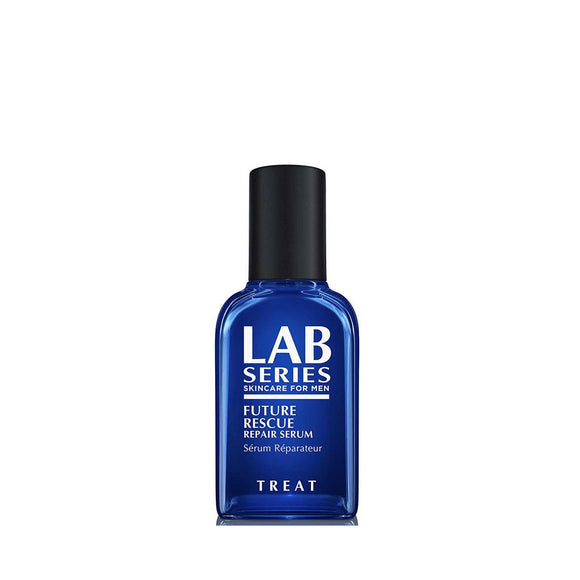 LAB SERIES Treat - Future Rescue Repair Serum 1.7oz