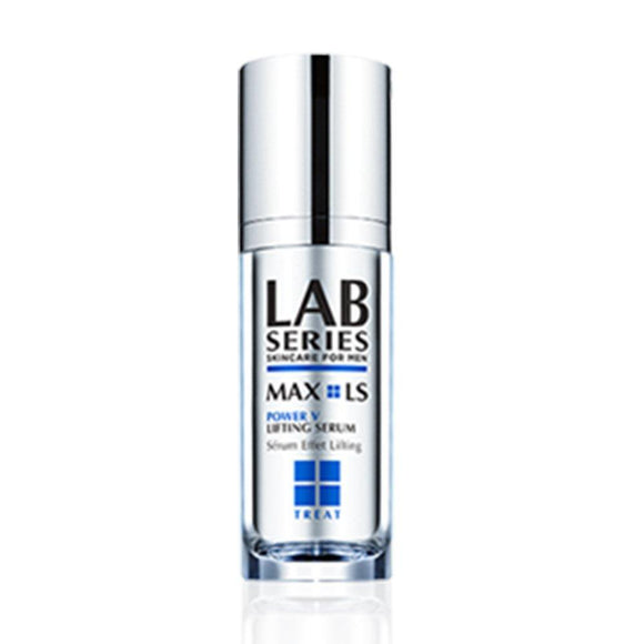 LAB SERIES Treat - Max LS Power V Lifting Serum