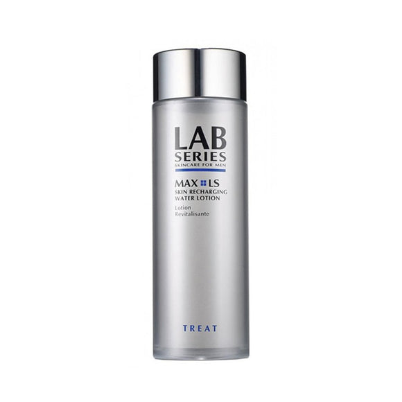 LAB SERIES Treat - Max LS Skin Recharging Water Lotion  6.7oz