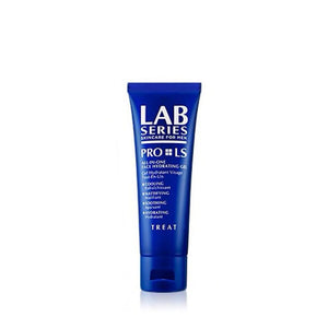 LAB SERIES Treat - Pro LS All-in-One Face Hydrating Gel 0.68oz Travel Size