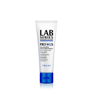 LAB SERIES Treat - PRO LS All-In-One Face Treatment 1.7oz
