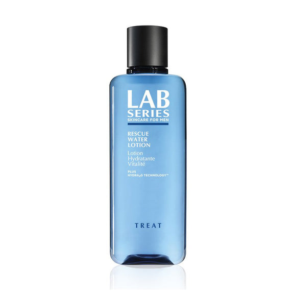 LAB SERIES Treat - Rescue Water Lotion 6.7oz