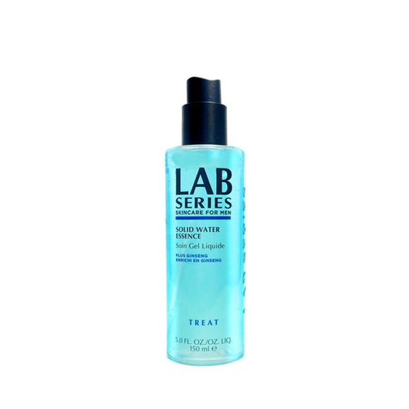 LAB SERIES Treat - Solid Water Essence