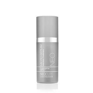 Neocutis Micro Serum Intensive Treatment (30 ml) *Product Ships in 1 Week
