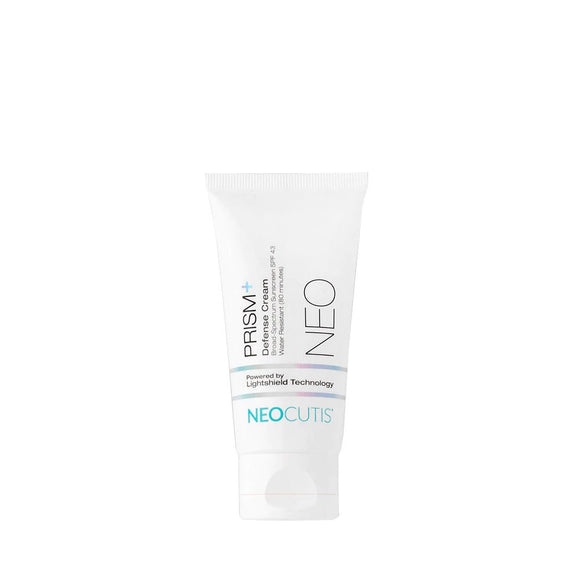 Neocutis PRISM+ Defense Cream SPF 43 (50ml)