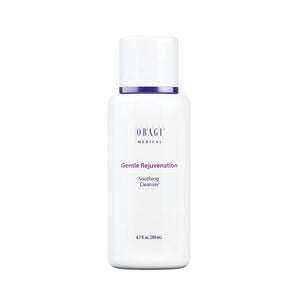 Obagi Gentle Rejuvenation Soothing Cleanser (6.7oz)