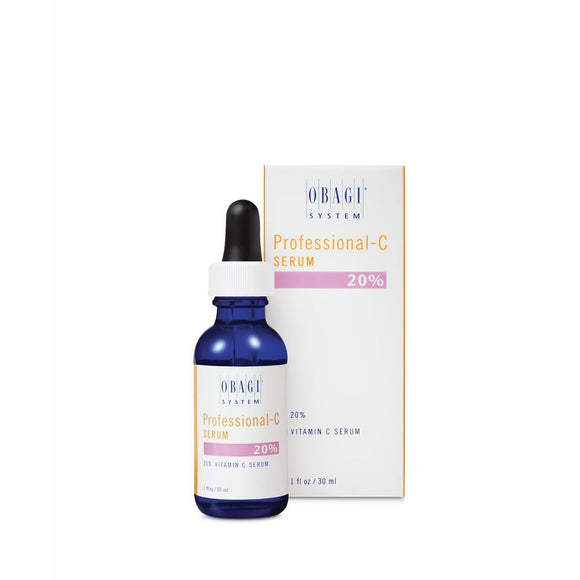 Obagi Professional-C Serum 20% (1.0oz)