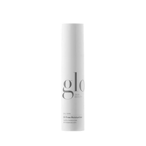 Glo Skin Beauty Oil Free Moisturizer