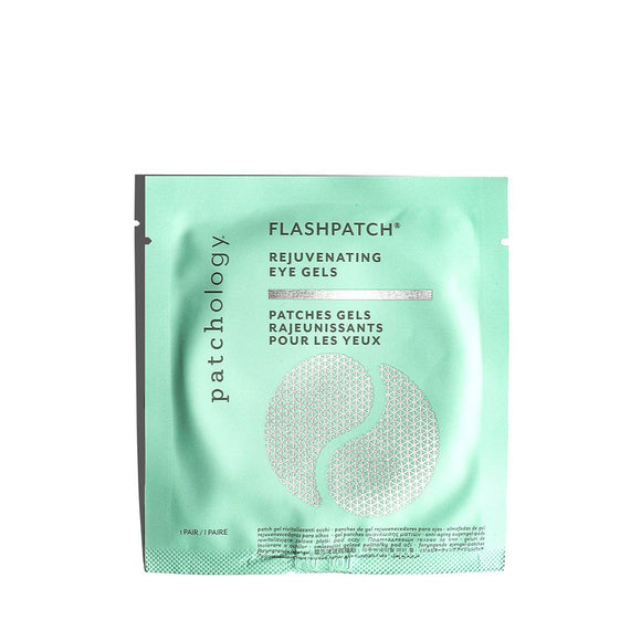 Patchology FlashPatch Rejuvenating Eye Gels - Single