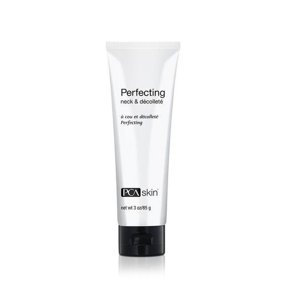 PCA Skin Perfecting Neck and Decollete