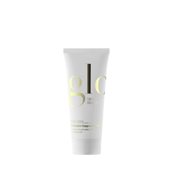 Glo Skin Beauty Pumpkin Enzyme Scrub