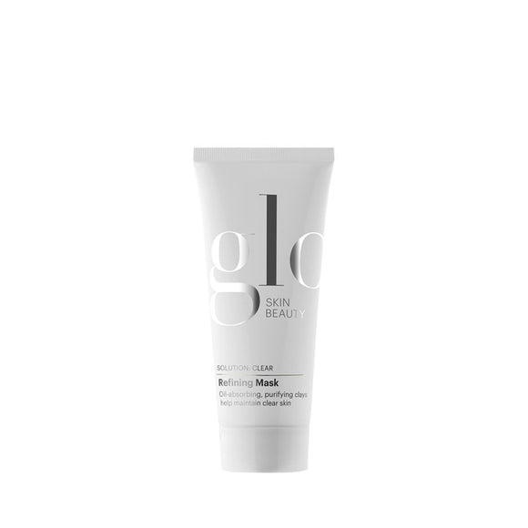 Glo Skin Beauty Refining Mask