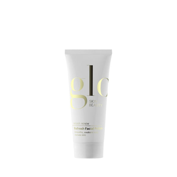 Glo Skin Beauty Refresh Facial Polish