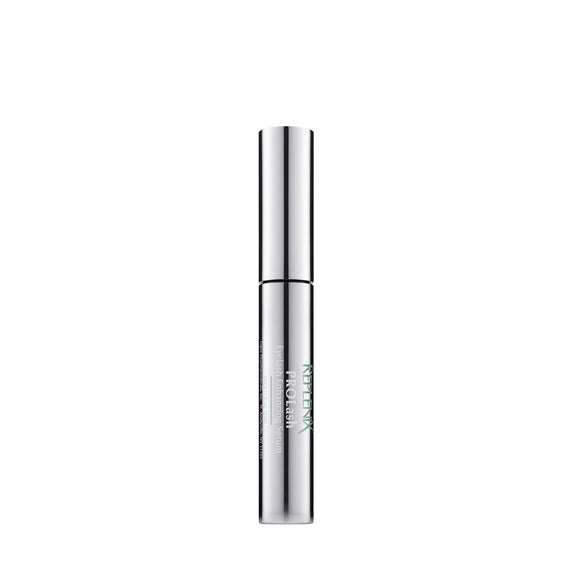 Replenix PROLash Eyelash Enhancing Serum