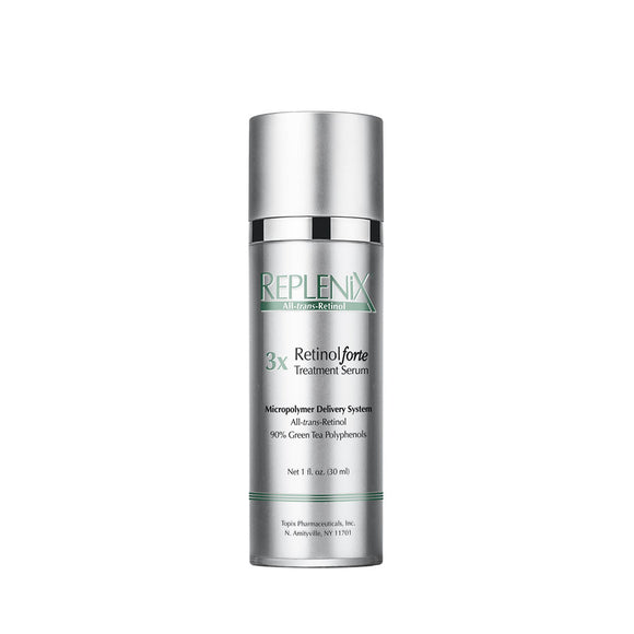 Replenix RetinolForte Treatment Serum