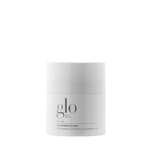 Glo Skin Beauty Restorative Cream 1.7floz