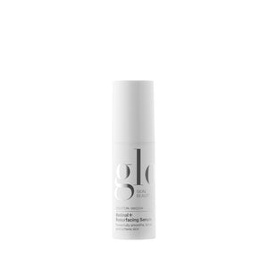 Glo Skin Beauty Retinol+ Resurfacing Serum