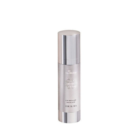 SkinMedica Neck Correct Cream (2.oz)