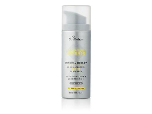 SkinMedica Essential Defense Mineral Shield Broad Spectrum SPF 32 (Tinted)