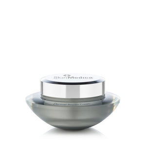 SkinMedica Dermal Repair Cream - BeyondSkin.com