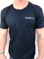 Men's Sonoma Fit Dri-Fit