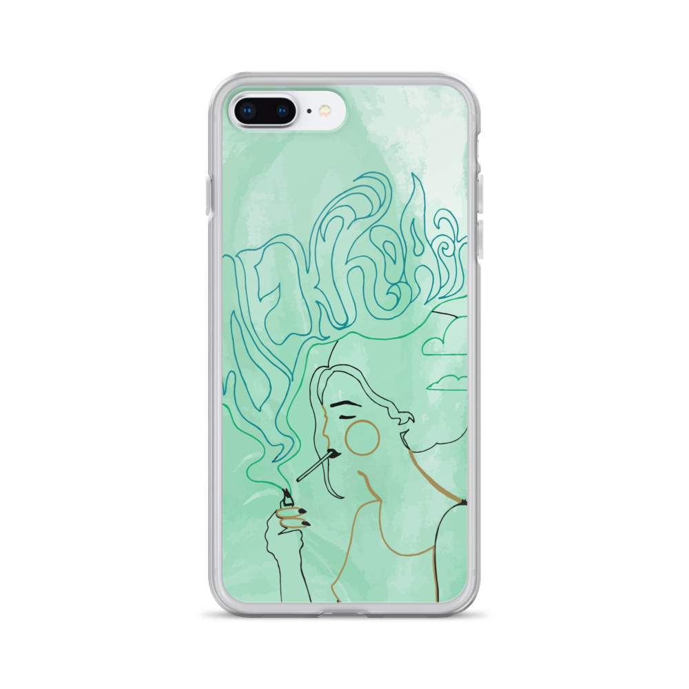 iPhone Case : DEKKO ART