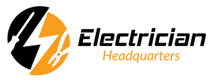 Electrician Headquarters