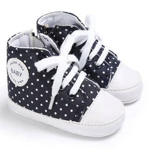 Boys girls Spring Summer Autumn Winter casual shoes