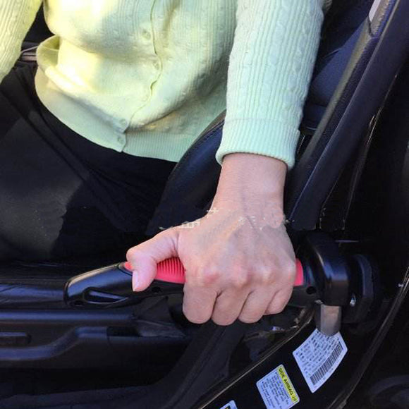 Portable Handle Car Cane