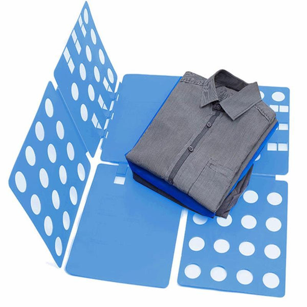 Adult Size Clothes Folding Board - Dealzilla shop