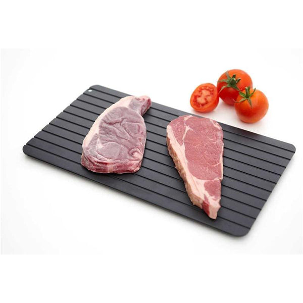 Miracle Defrosting Tray- No Electricity - Dealzilla shop