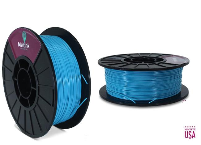 What's the best PLA for the Ultimaker 2 per George Roberts