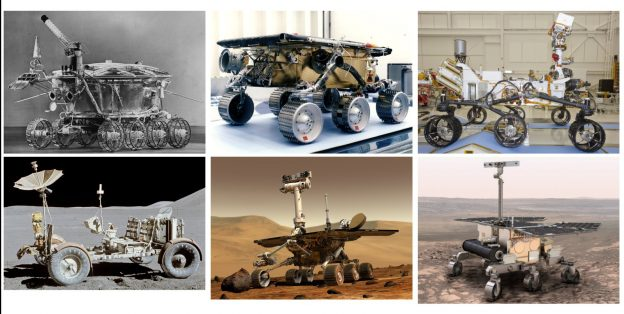 image-01-history-of-planetary-rovers