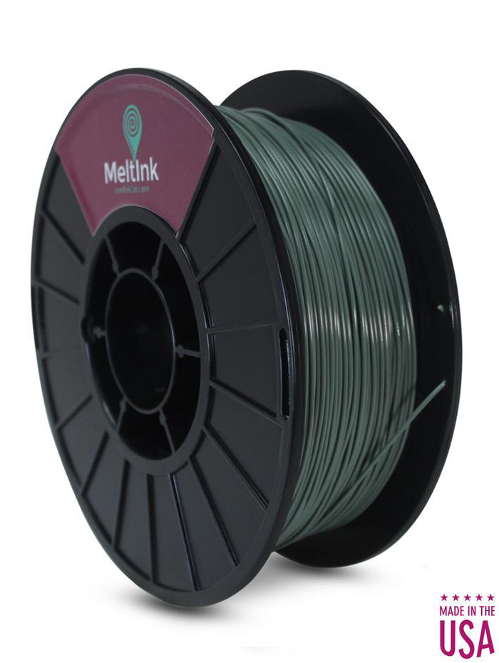 Builder Bley PLA/PHA Ø 1.75mm - Meltink 3D