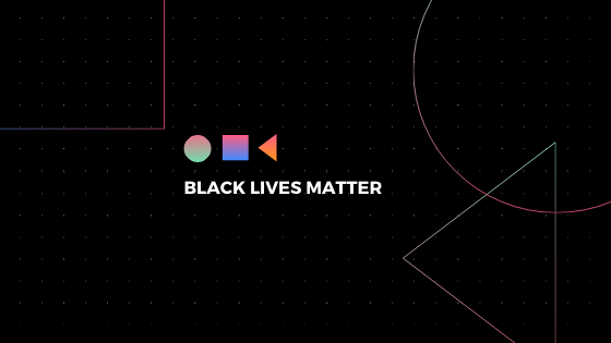 Black Lives Matter and Resources to Get Involved