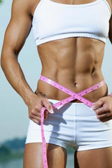 Get a No Fail Physique Transformation for Women Custom Fat Loss Protocol