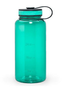 Let's Doula This - 34 OZ. Jug - Crunchy Love Co.