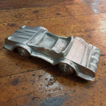 Decorative Aluminium Car Ornament - Design 1 Simply Roka