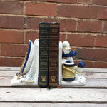 Nautical Bookend Pair - Simply Roka