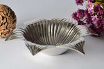 Thyme - Botanics Decorative Bowl - Lotus Flower Simply Roka