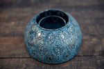 Filigree Dome Lantern - Vintage look - Simply Roka