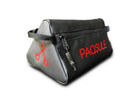 PaqSule® Travel Kit