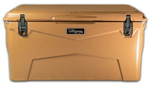 Swamp Box 75L- Tan
