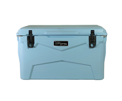 Swamp Box 45L-Light Blue