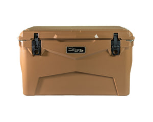 Swamp Box 45L-Tan