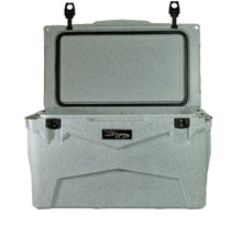Swamp Box 45L- Granite